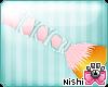 [Nish] Carousel Warps