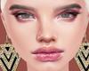 Skin Lilia,5,6,7,8