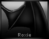 R| Demoness Wings