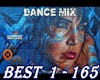 VW*THE BEST DANCE MIX*