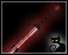 Demon Sword (Furniture)
