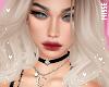 n| Eda Bleached