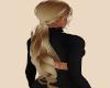 Margo-Soft Blonde Hair