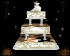 MIJAMAIKANLUV'S CAKE
