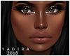 Y| Shea - Diva