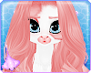 Oxu | Missy Hair V2