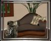 (SL) S&D Lounge