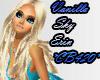 Vanilla Sky Erin