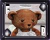 *FP* Brown Bear Pet