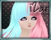 Dollipop Hair F