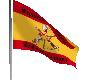 bandera legionarios 1