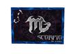scorpio picture 8