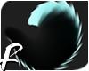 ` NECRO - Tail