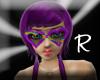 HeartGlasses PURPLE F/M