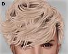 Darryl Blonde