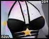 ♦| Star | Top