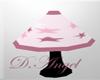 ~LDs~DesAngel Lamp