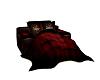 Tropica cuddle chair 2