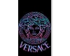 Versace Bracelets
