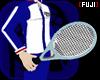 [Fuji] Fuji Racket