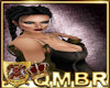 QMBR Valeria Raven