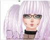 --Pastel Purple; Panth