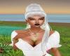 [KR] Beatrice White