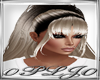 Davina - Blonde