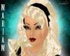 B*Whipped Cream Mariam