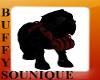 BSU NewFoundland Pet Dog