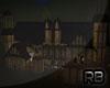 [RB] Elven Castle