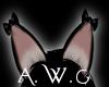 Sinner Kitty Ears
