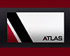 Atlas power exo suit