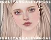 A) Unitana dark blond