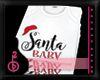 |OBB|ONSIES|SANTA BABY2