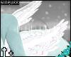 S; Neve Wings