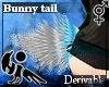 [Hie] Bunny tail drv