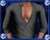 SH Kaleb Shirt Grey