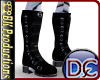 BK Stoneage Boots
