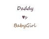 [T]DRV WallDecor Daddy1