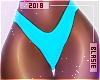 в. XXL Turquoise