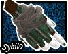 [MFO] Ranger Gloves 01