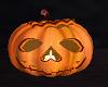 Animated Pumpkin 2016
