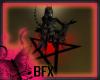 BFX Demonic
