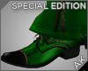~AK~ Royal Shoes: Jade