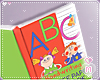 Kid Bbg  Book  Animated