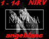 EP INNA - Nirvana