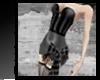 |P| DRESS :: Cirque