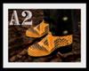 [A2]Piton boots