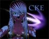 CKE ShootingStar